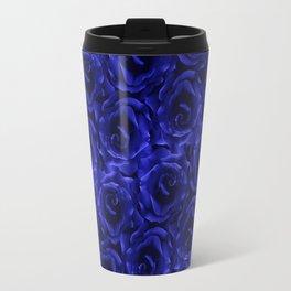C13D Everything rosy 3 Travel Mug