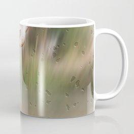 Ulmer Spatz Coffee Mug