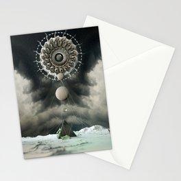 Antarah Stationery Cards