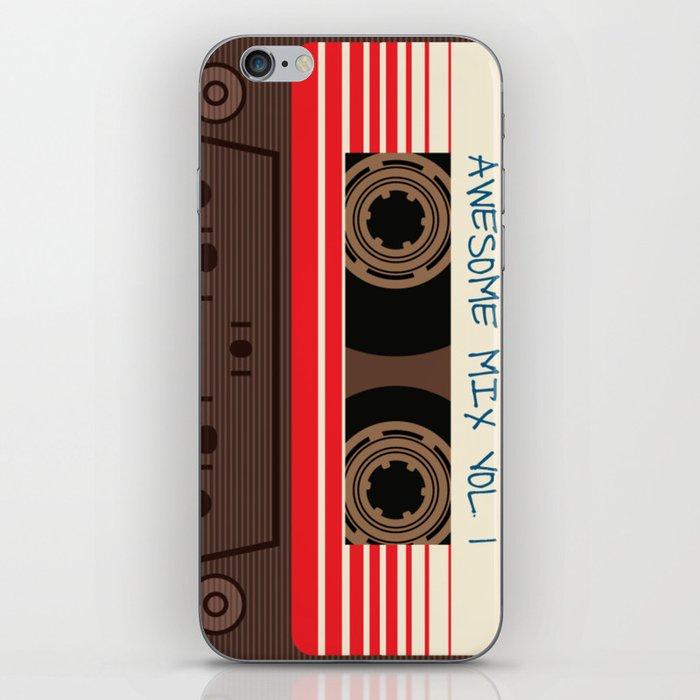 Diy Sticker Phone Case Case Diy Macbook Phone Sticker Tumblr Phone Case Diy Phone Case Iphone Phone Cases