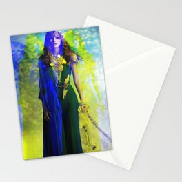 OPUS 36 Stationery Cards
