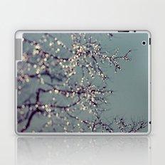 Festive  Laptop & iPad Skin
