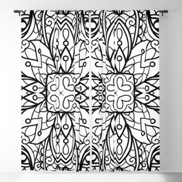 Mindful MAPATIs 212 Blackout Curtain