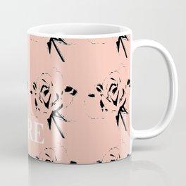 Boo You Whore Coffee Mug