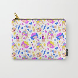 Painter Girls Carry-All Pouch