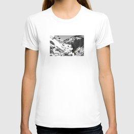 Surf Adventure T-shirt