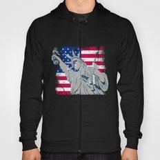 freedom... Hoody