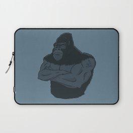 Grrr-illa Laptop Sleeve