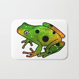 Frog I Bath Mat