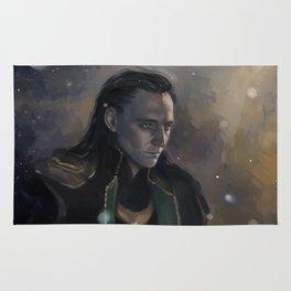 Loki Rug