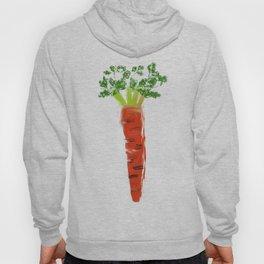 carrot Hoody
