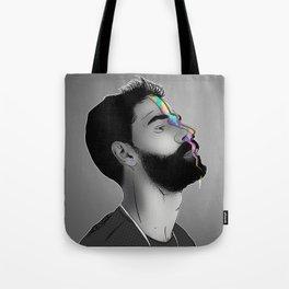 DAME Tote Bag