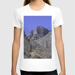 The Wall T-shirt