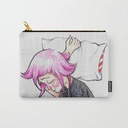 Sleepy Crona Carry-All Pouch