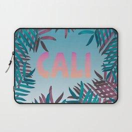 CALI VIBES Laptop Sleeve