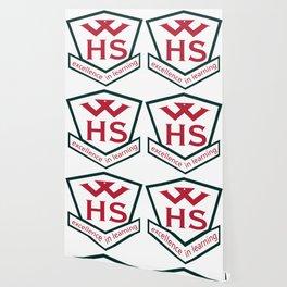 WHS Wallpaper