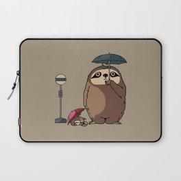 SlothTORO Laptop Sleeve