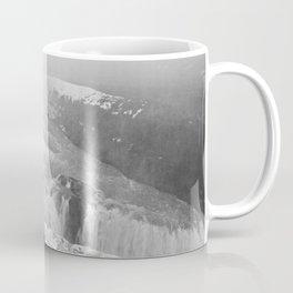 Gullfoss Coffee Mug