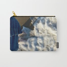 cleanse Carry-All Pouch