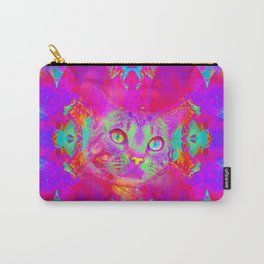 Briah-Lady Jasmine Carry-All Pouch