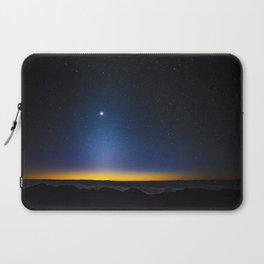 Stars in Hawaii Laptop Sleeve