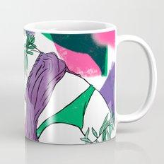 True Affection Mug