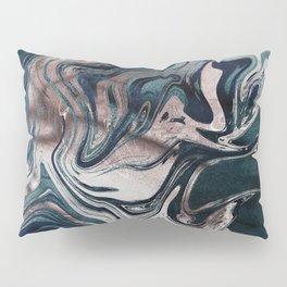 Lemuria Pillow Sham