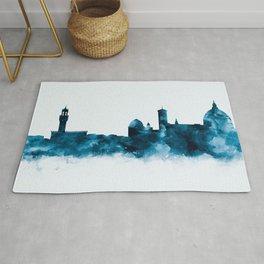 Florence Skyline Rug