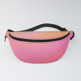 Oh Baby Fanny Pack