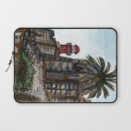 FORTE SANTA CATERINA Laptop Sleeve