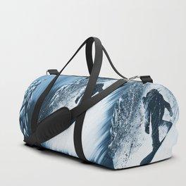 Forever Dreaming Of Duffle Bag