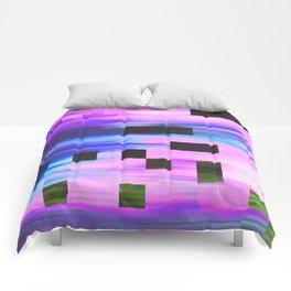 scrmbmosh30x4a Comforters