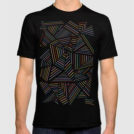 a27ebe6b1 Graphic Design T Shirts | Society6