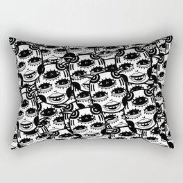 Pon Rectangular Pillow