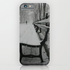 Have A Seat iPhone 6s Slim Case