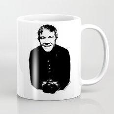 Martin Freeman Mug