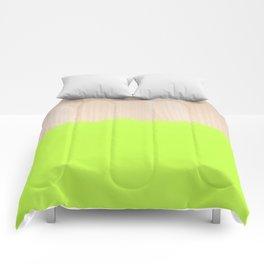 Sorbet II Comforters