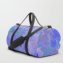 Cloudy Minds Duffle Bag