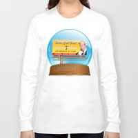 better call saul Long Sleeve T-shirts featuring Better Call Saul! by tuditees