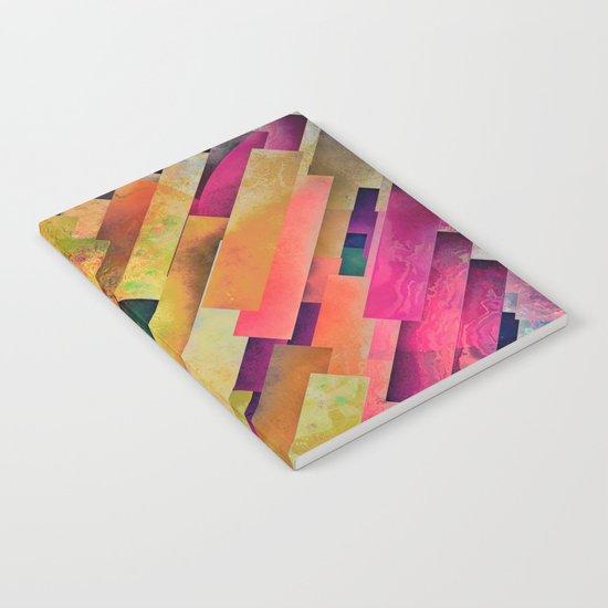 ryys abyyv Notebook