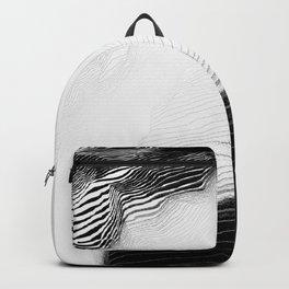 Chasm Backpack