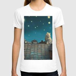 Zimba XV T-shirt