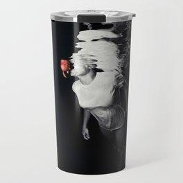 110820-8970 Travel Mug