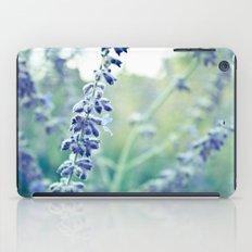 Delicate iPad Case