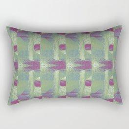 Overload Rectangular Pillow