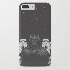 The crew Slim Case iPhone 7 Plus