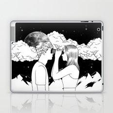 Exploring you Laptop & iPad Skin
