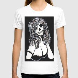 Annie's Boobs T-shirt