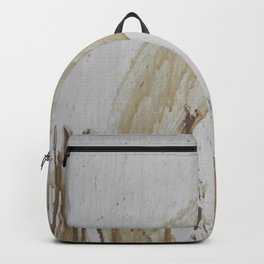 Xcersyst - Shet Stained Backpack