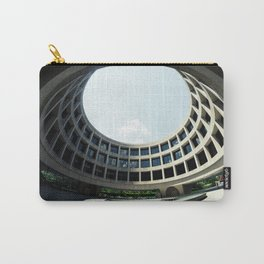 Through the Roof Carry-All Pouch